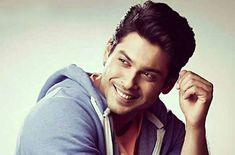 Post Balika Vadhu, there will be a sense of emptiness: Siddharth Shukla