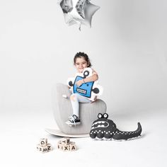 Online Baby and Kids Clothes & Room Decor Baby Online, Room Decor, Kids, Accessories, Shopping, Clothes, Young Children, Outfits, Boys