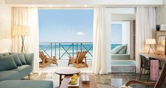 Excellence Resorts: Excellence Oyster Bay