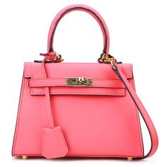 Find More Women's Bags Information about 2014 aikubags, women tote bags with top handle , gold metal head ,women messenger bags lipstick,High Quality Women's Bags from aikubags on Aliexpress.com