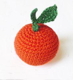 Die 68 Besten Bilder Von Obstgemüse Häkeln Crochet Flowers Yarns