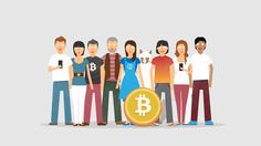 Bitcoin is a most popular crypto currency now a days. Many peoples are using bitcoin rather then o...