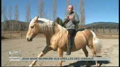 Midi en France chez Jean-Marc Imbert
