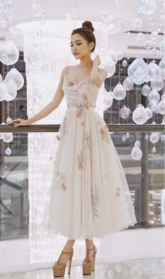 Gala Dresses, Modest Dresses, Elegant Dresses, Homecoming Dresses, Pretty Dresses, Beautiful Dresses, Evening Dresses, Wedding Dresses, Girl Fashion