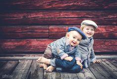finnish photographer, porvoo, porvoo linnamäki, valokuvaus porvoo, valokuvaaja porvoo, lilychristina, lilychristina photography, muotokuvaus, muotokuvaaja, portraits, children photography, lapsimuotokuvaus, lapsikuvaus, PERHEKUVAUS, perhekuvaus porvoo, lapsikuvaus porvoo,
