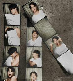 Foto Bts, Bts Taehyung, Bts Bangtan Boy, Jimin Pictures, Jimin Hot, Park Jimin Cute, V Bts Wallpaper, Bts Aesthetic Pictures, Bts Lockscreen