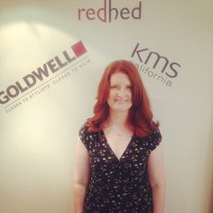 Redhead #RedhedLondon 7 Charlotte Place, London Call us for a free consultation 02074368099