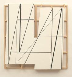 Howard Hersh //