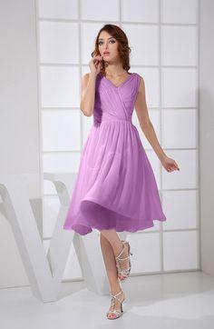 ColsBM Alexis - Orchid Bridesmaid Dresses ced9277b5