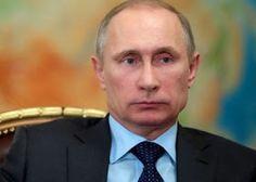 Mira, arriba en el cielo, ¿es un pájaro?, ¿es un avión? no, es super Putin. El soltero/divorciado que no necesita la ayuda de ningún malv...