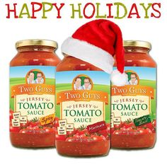 We love our fans and followers!!! Thank you so much for all of your support!!! Please let us know how you love our sauces!!! Leave us a comment below! Visit our website (in bio) to order our sauce as a holiday gift! Cheers happy holiday!!! Found at http://ift.tt/1kbYLfX