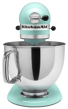 kitchenaid artisan design series 5 qt stand mixer kitchenaid rh pinterest com