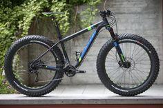 #SCOTT #Bikes introduces the Big Ed