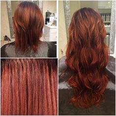 Hair extensions jojo the extologist hair extensions boston hair extensions jojo the extologist hair extensions boston pinterest hair extensions and extensions pmusecretfo Gallery