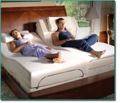 We are your source for Tempur-Pedic in North Carolina! A Better Sleep Council survey reports that 48% of Americans don't get enough sleep...
