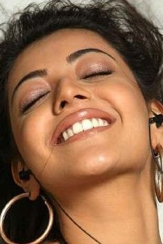 Most Beautiful Bollywood Actress, Indian Bollywood Actress, Beautiful Actresses, Indian Actresses, Indian Actress Images, Indian Girls Images, Beautiful Lips, Beautiful Girl Indian, Sheer Beauty