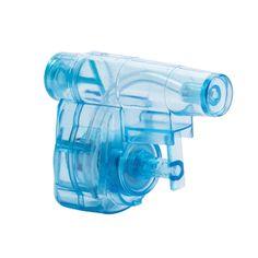 Pistola de agua. www.tusregalosdeempresa.com