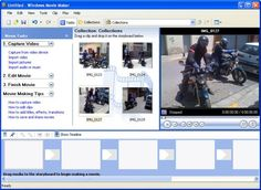 download windows movie maker 2012 full crack