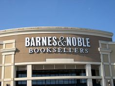 Barnes & Noble Educator Program:  It includes homeschooling families!  Educator Discount, Resources & More  Save 20% off the publisher's list price on all purchases for classroom use* Get up to 25% off the publisher's list price during Educator Appreciation Days Receive valuable email offers and information on special Educator events