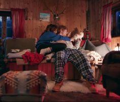 Ed Sheeran Perfect Video