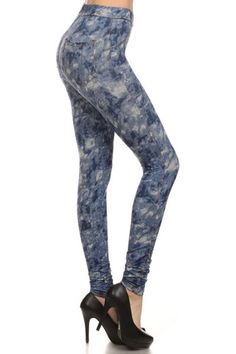 Shop at Leggings Depot for a wide variety of wholesale print leggings, basic leggings, jeggings, plus size leggings, and more. Funky Leggings, Basic Leggings, Plus Size Leggings, Printed Leggings, Leggings Depot, Jeggings, Pants, Shopping, Style
