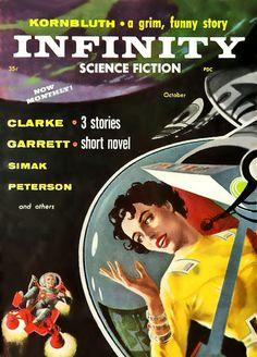 https://flic.kr/p/y1B82Q | infinity science fiction