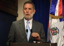 "Gobierno niega vaya a tomar medidas drásticas ""contra Haití"" - Cachicha.com"