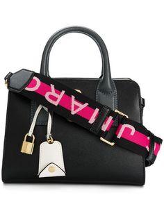 fa059c5173 32 best designer wish list images in 2019 | Hand bags, Purses, Handbags