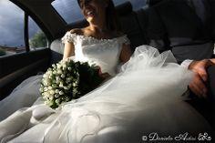 Emma & Claudio // Franciacorta http://www.ardiriphotowedding.com/