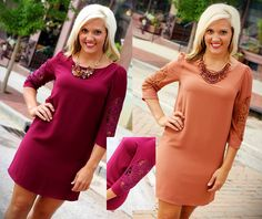 """Phoenix"" Dress.  S, M, L.  Available at 105 West Boutique in Abbeville, SC.  (864) 366-WEST."