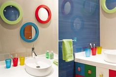 Mirrors For Your Bathroom 1