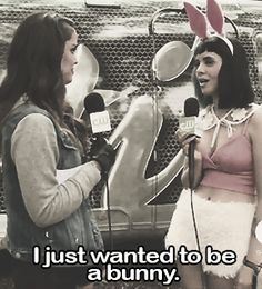 Melanie Martinez ahs - Google Search