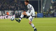 Juventus-Manchester City, il film della partita - Tuttosport