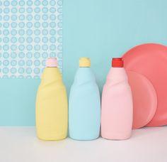 colour 2.jpg