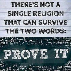 #Atheist #G od #Atheism