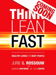Just sent our second book off to the printers! Following on from the research of our first book, we're now focusing on how to live a healthy lifestyle using as little time and effort as possible. That's why it's called Think Lean Fast - Healthy Living For Busy People. Coming soon :) https://www.thinkleanmethod.com/  #thinkleanmethod #tlm #photooftheday #food #instafit #fitfam #fitspo #healthyliving #healthyeating #cleaneating #motivation #fitness #fit #gym #workout #training #exercise…