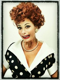 Love lucy, Lucille ball and TVs on Pinterest
