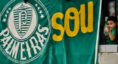 Palmeiras goleia Figueirense, segue 100% em casa e abre três pontos - Gazeta Esportiva