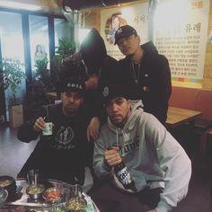 Vasco Instagram Update February 11 2016 at 08:11PM