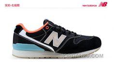 http://www.jordan2u.com/new-balance-996-men-black-211361.html NEW BALANCE 996 MEN BLACK 211361 Only 52.87€ , Free Shipping!