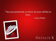 Harry Potter #quote