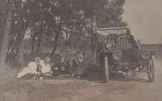 Darracq? 1906.