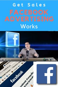 Our Course Platform Tailored for Online Marketers. Internet Marketing Agency, Facebook Marketing, Affiliate Marketing, Advertising Words, Advertising Campaign, Ads, Make Money Online, How To Make Money, Competitor Analysis