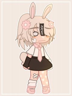 Oc Drawings, Art Drawings Sketches Simple, Arte Do Kawaii, Kawaii Art, Cute Anime Chibi, Kawaii Anime Girl, Aphmau And Aaron, Cute Kawaii Animals, Club Hairstyles