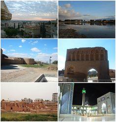 Al-Raqqah - Wikipedia, the free encyclopedia