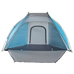 44 Best Camping and Hiking Tents images | Hiking tent