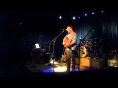 "Nashville Flipside Presents Robby Hecht ""New York City"""