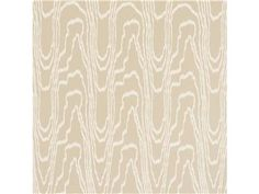 Groundworks+AGATE+PAPER+PEARL/BEIGE+GWP-3307.116+-+Lee+Jofa+New+-+New+York,+NY,+GWP-3307.116,Contemporary,Lee+Jofa,Paper,Beige,+White,Beige,+White,Up+The+Bolt,Kelly+Wearstler,USA,Contemporary,Yes,Groundworks,No,AGATE+PAPER+PEARL/BEIGE