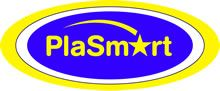 PlaSmart Inc. Announced as Official Sponsor of the 2012 ChiTAG Young Inventor Challenge!!!
