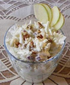 Potato Salad, Potatoes, Keto, Pudding, Ethnic Recipes, Desserts, Food, Tailgate Desserts, Deserts